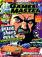 GamesMaster Issue 164
