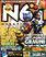 N64 Issue 34