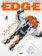 Edge Issue 321