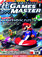 GamesMaster Issue 197