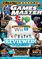 GamesMaster Issue 258