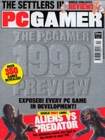 PC Gamer Issue 65