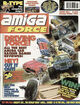 Amiga Force Issue 1