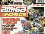 Amiga Force