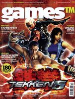 Games™ Issue 30