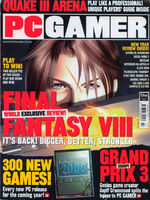 PC Gamer Issue 79