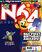 N64 Issue 13