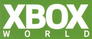 XboxWorld-logo