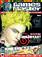 GamesMaster Issue 77