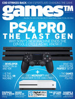 Games™ Issue 179