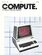 Compute Issue 4