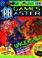 GamesMaster Issue 32