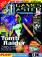 GamesMaster Issue 49