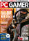 PC Gamer Issue 211