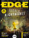 Edge Issue 302