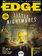Edge Issue 302