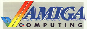 AmigaComputing-logo