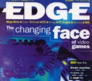 Edge Issue 1