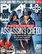 Play Issue 261