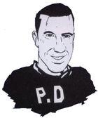 Paul Davies - Retro Gamer Issue 91