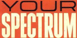 YourSpectrum-logo