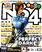 N64 Issue 30