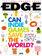 Edge Issue 315