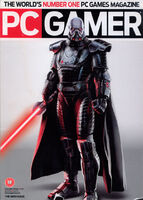 PC Gamer Issue 212