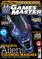 GamesMaster Issue 251