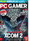 PC Gamer Issue 287
