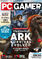 PC Gamer Issue 299