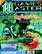 GamesMaster Issue 15