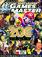 GamesMaster Issue 200