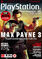Playstation The Official Magazine Issue 66