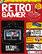 Retro Gamer Issue 18