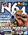 N64 Issue 28
