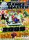 GamesMaster Issue 155