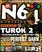 N64 Issue 21