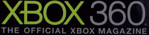 O360M-logo