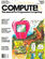 Compute Issue 13