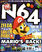 N64 Issue 24