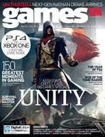 Games™ Issue 150
