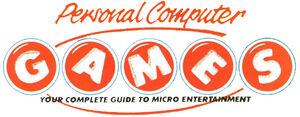 PCG-logo
