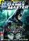 GamesMaster Issue 215