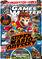 GamesMaster Issue 322