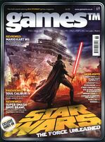 Games™ Issue 69