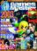 GamesMaster Issue 129