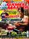 GamesMaster Issue 160