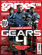 Games™ Issue 173