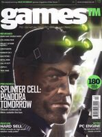 Games™ Issue 13